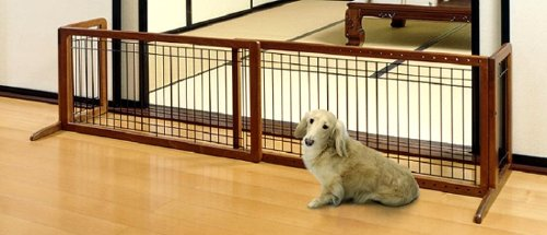 Tips For Choosing Dog Gates - Doggie Gates